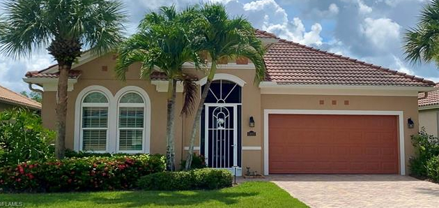 MLS# 221047723 Property Photo
