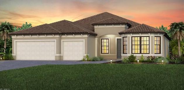 MLS# 221047916 Property Photo