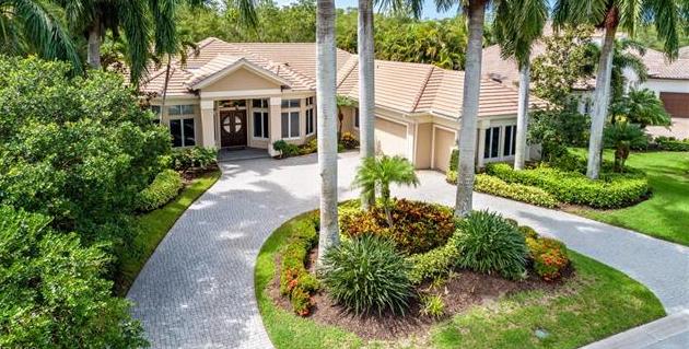 MLS# 221048273 Property Photo