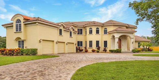 MLS# 221048462 Property Photo
