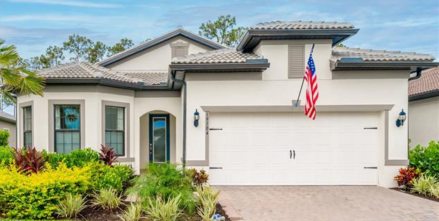 MLS# 221048560 Property Photo