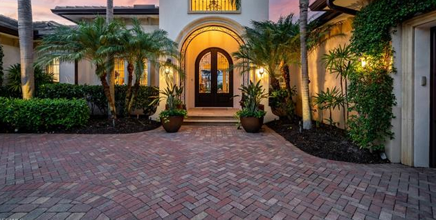 MLS# 221048718 Property Photo