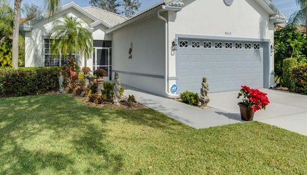 MLS# 221048839 Property Photo