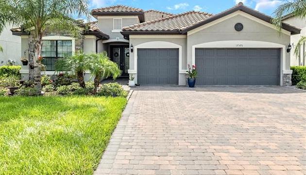 MLS# 221048874 Property Photo