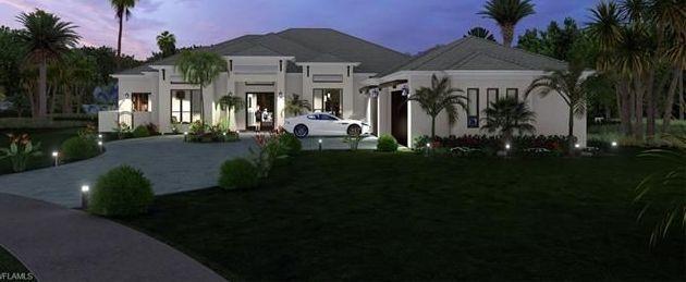 MLS# 221048968 Property Photo