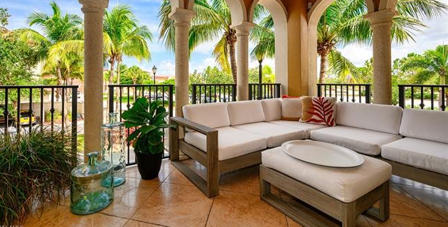 MLS# 221049144 Property Photo