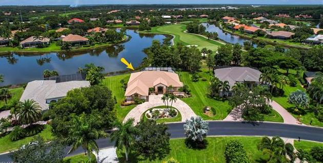 MLS# 221050624 Property Photo