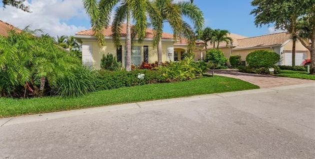 MLS# 221051169 Property Photo