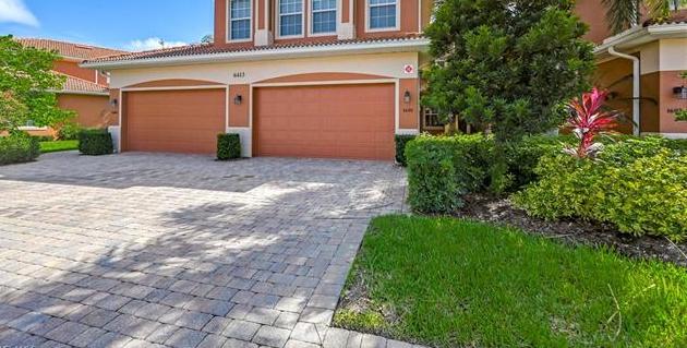 MLS# 221051278 Property Photo