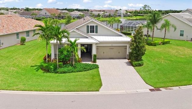 MLS# 221051604 Property Photo