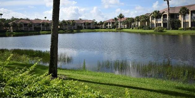MLS# 221051881 Property Photo