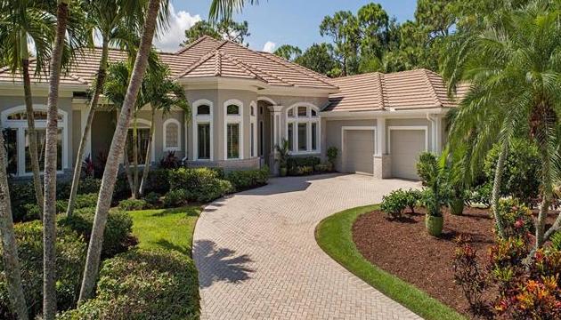 MLS# 221051911 Property Photo