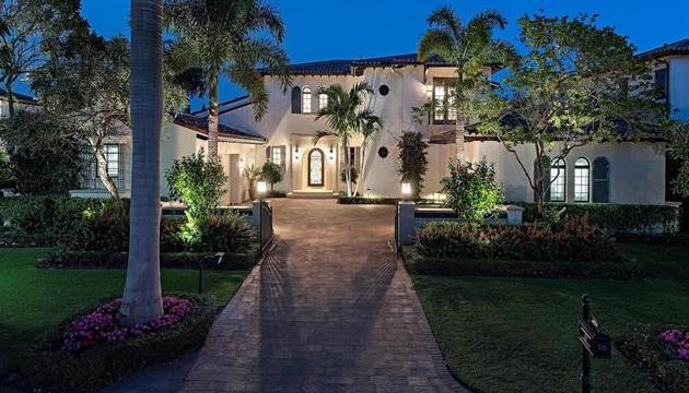 MLS# 221052038 Property Photo