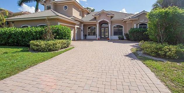 MLS# 221052242 Property Photo