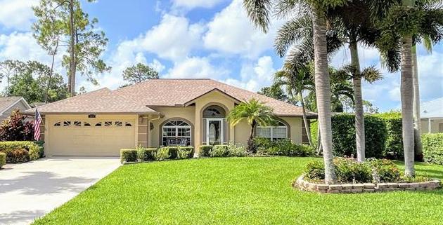 MLS# 221053101 Property Photo