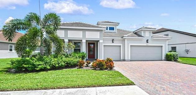 MLS# 221053146 Property Photo