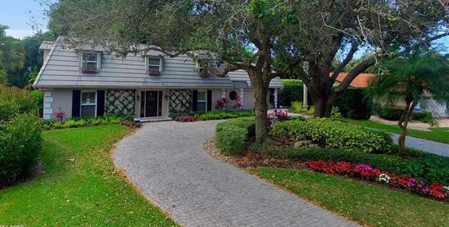 MLS# 221053337 Property Photo
