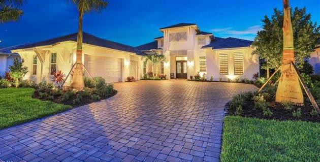 MLS# 221053348 Property Photo