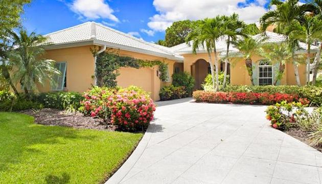 MLS# 221053381 Property Photo