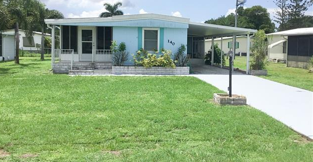 MLS# 221053467 Property Photo