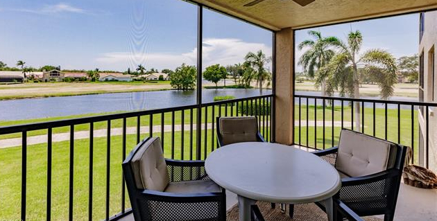MLS# 221053644 Property Photo