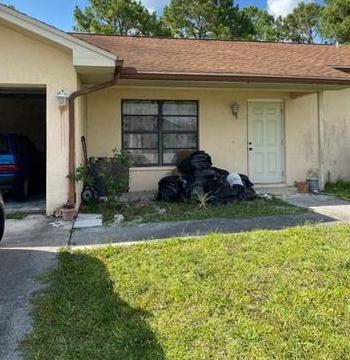 MLS# 221053703 Property Photo