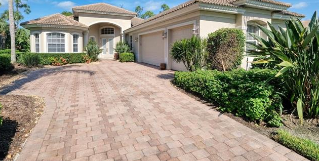 MLS# 221053747 Property Photo