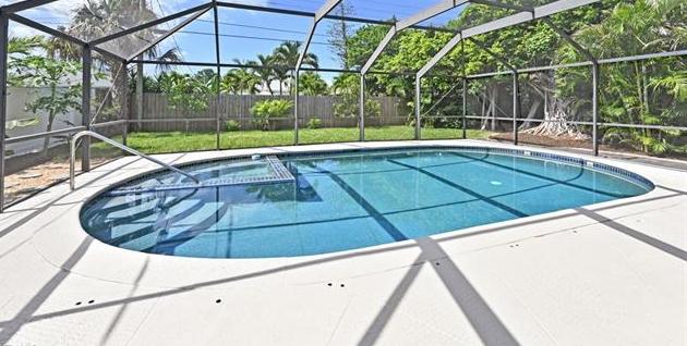 MLS# 221053816 Property Photo