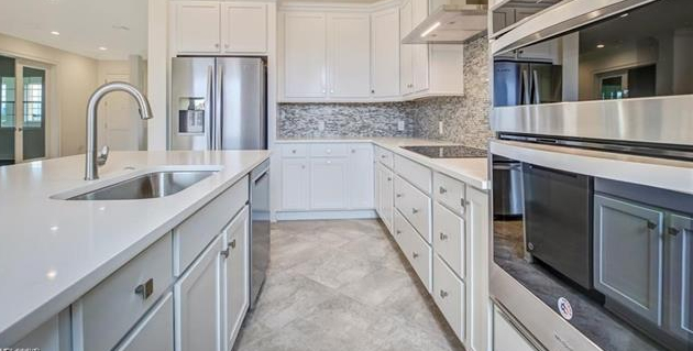 MLS# 221053831 Property Photo