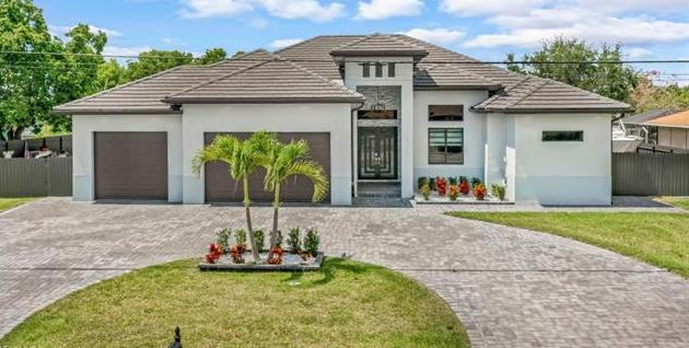MLS# 221053871 Property Photo
