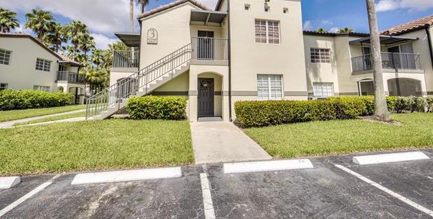 MLS# 221053884 Property Photo