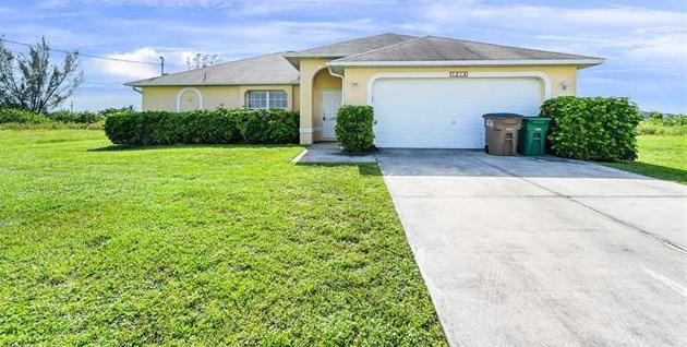 MLS# 221053964 Property Photo