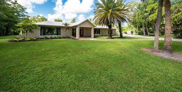 MLS# 221054006 Property Photo