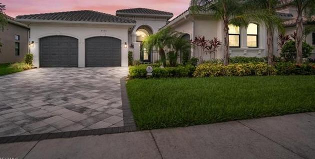 MLS# 221054055 Property Photo