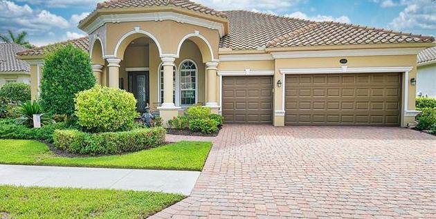 MLS# 221054063 Property Photo