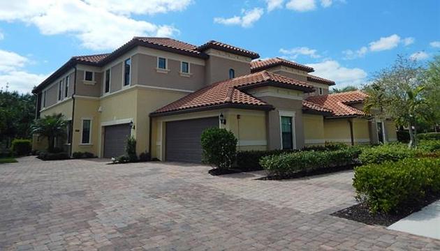 MLS# 221054076 Property Photo