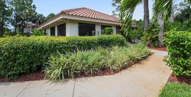 MLS# 221054089 Property Photo