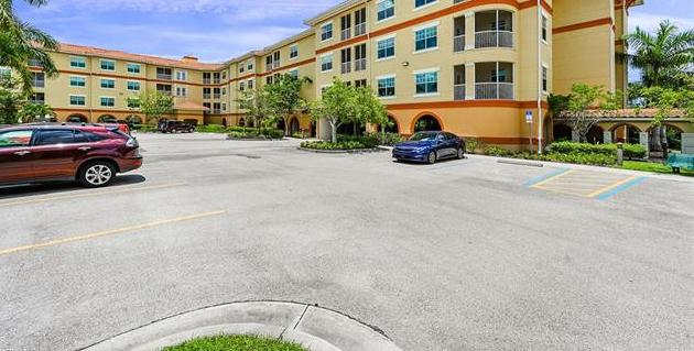MLS# 221054093 Property Photo