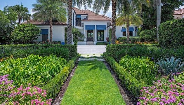 MLS# 221054276 Property Photo