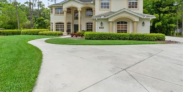 MLS# 221054337 Property Photo