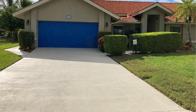 MLS# 221054447 Property Photo
