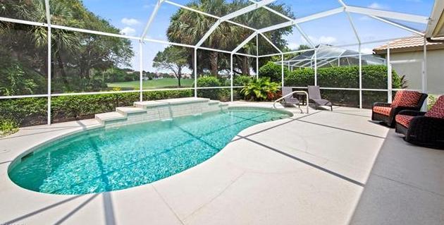 MLS# 221054471 Property Photo