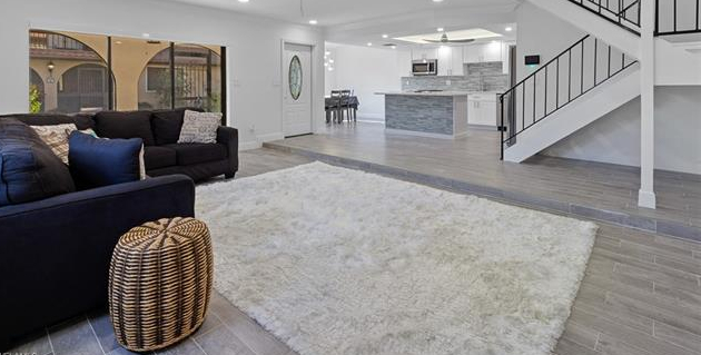 MLS# 221054740 Property Photo