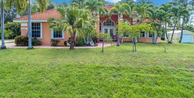 MLS# 221054795 Property Photo