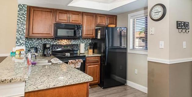 MLS# 221054877 Property Photo
