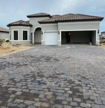 MLS# 221055166 Property Photo