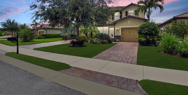 MLS# 221055186 Property Photo