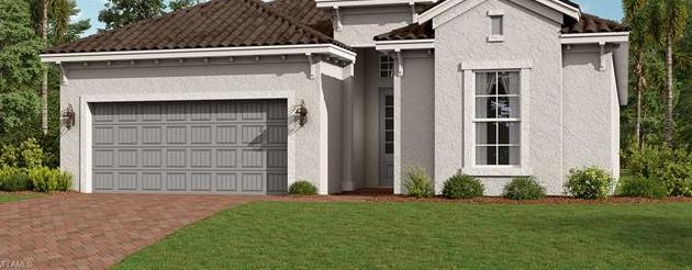 MLS# 221055246 Property Photo