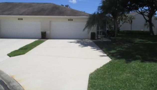 MLS# 221055342 Property Photo
