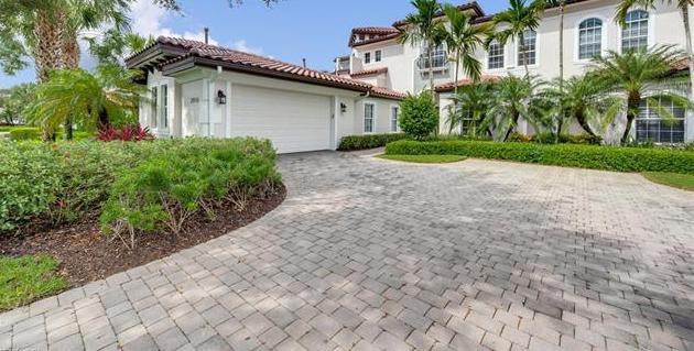 MLS# 221055351 Property Photo